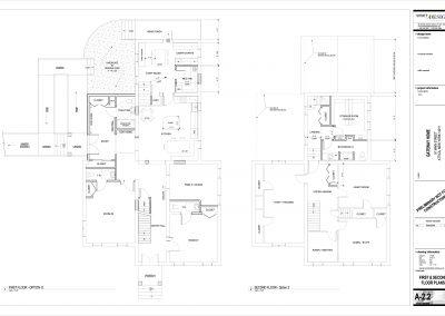 Gateway Home Blueprints FINAL 12-07-17 - 36X24 (1)